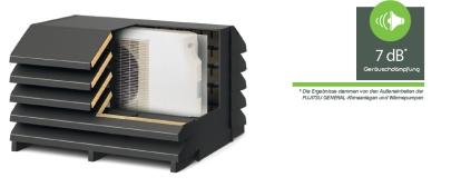 solar technik klimaanlagen. Black Bedroom Furniture Sets. Home Design Ideas